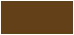 Fluid Movement + Massage Logo