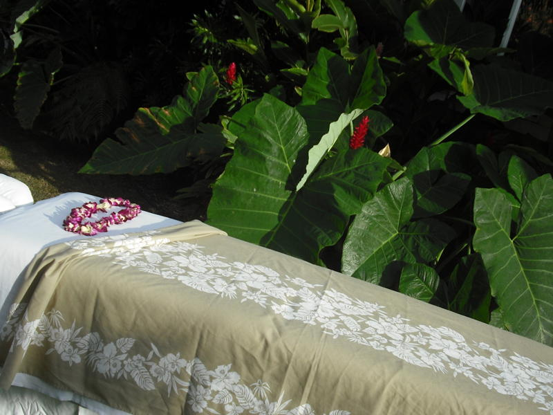 erotic girls massage video gallery