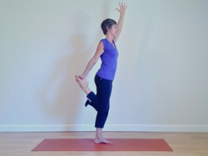 Anne Dancer v1 8.14