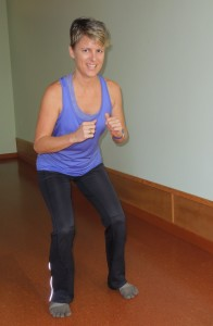 Anne squat 11.15 (2)