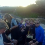 Maui 2012 Recap – whales, dolphins and sea turtles!