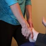 Healthy Feet Tub And Talk Friday November 15th, 2013