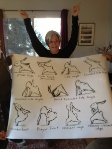 Juliana bunny yoga 1 12.13