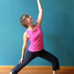 Yoga With Anne At Sellwood Yoga
