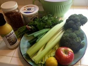 quinoa 1 salad 5.14