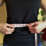 Body Image Issues And Why I Stopped Doing Fitness Testing