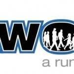 Sign Up Today For The Sellwood 5K!
