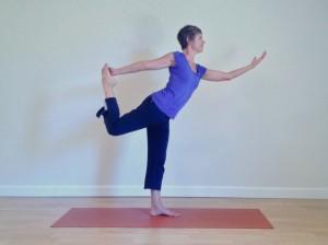 Anne Dancer v2 8.14