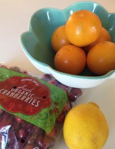 Cranberries oranges 3 11.14