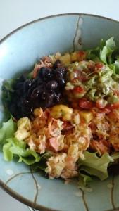salad eggs 5.15