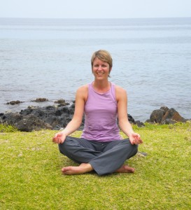 Anne meditation crop