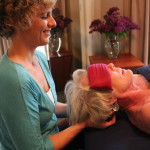 Craniosacral Therapy Provides Relief For Chronic Headaches and Migranes