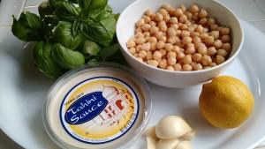 hummus ingredients 8.15