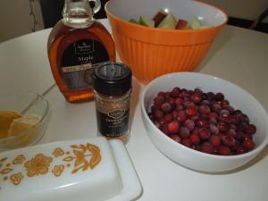 Apple Cranberry Crisp 2 12.15