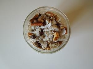 Overnight oats 1 2.16