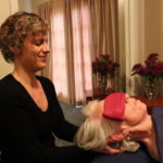 Client Testimonial – CranioSacral Therapy