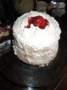 baby jonah cake final