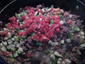 beef-cornbread-casserole-cooking-1-10-16