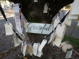 gratitude-tree-10-16-1