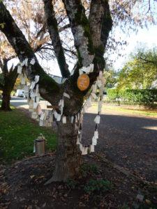 gratitude-tree-10-16-3