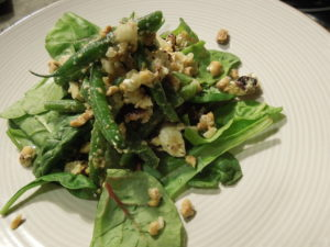 green-bean-hazelnut-salad-11-16-2