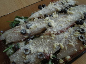 fish-with-olives-and-tomatoes-1-17-1