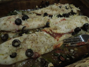 fish-with-olives-and-tomatoes-1-17-cooked