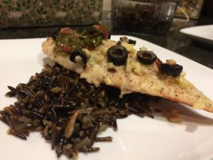 fish-with-olives-and-tomatoes-plate-1-17