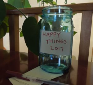 happy-jar-2017
