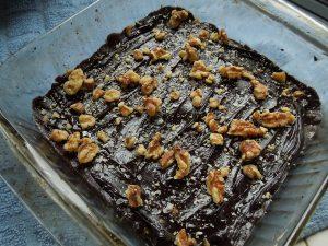 brownies 2 3.17
