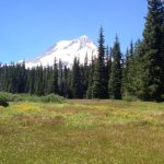 Twin Lakes Hike Sunday July 30th